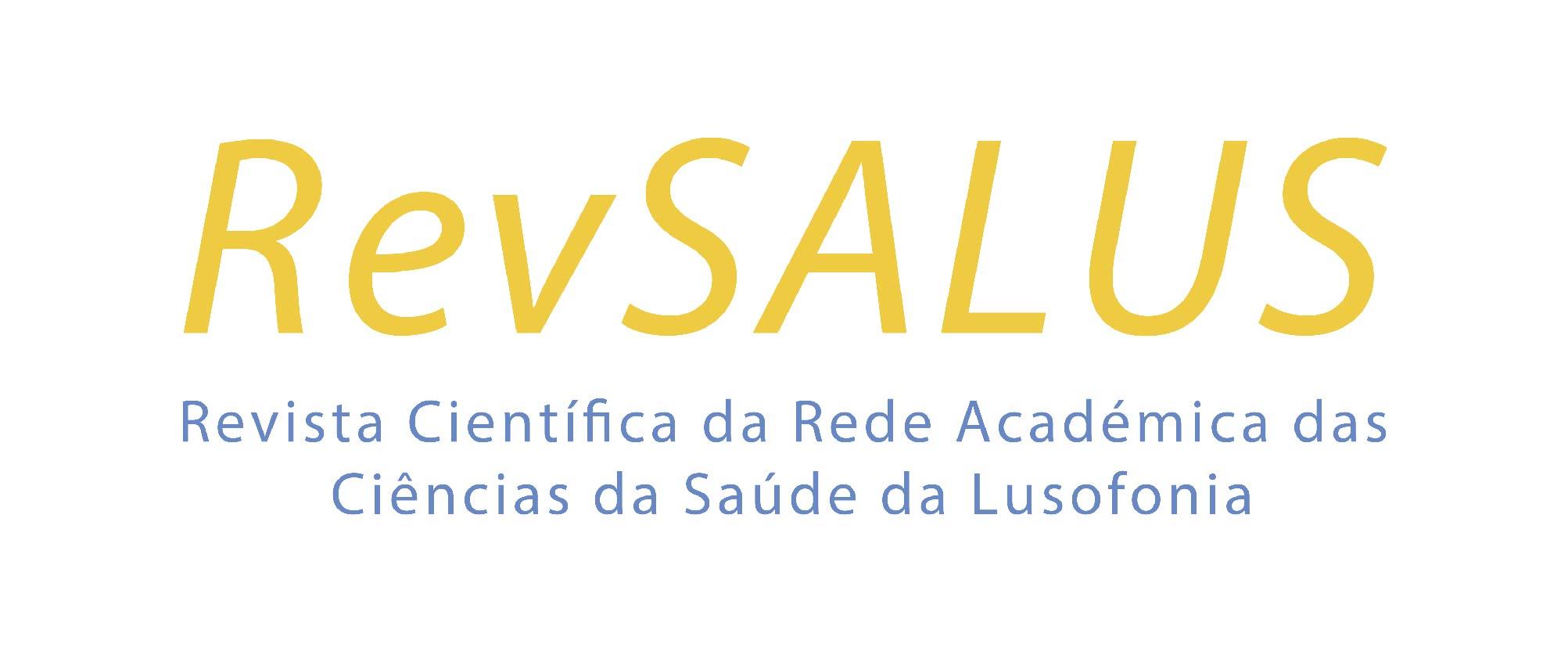 Sessão pública do lançamento da RevSALUS – Revista Científica da RACS